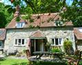 Forget about your problems at Lisle Combe Cottage; ; Ventnor