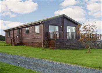 Lodge 48, Woolsery Near Clovelly, Bideford
