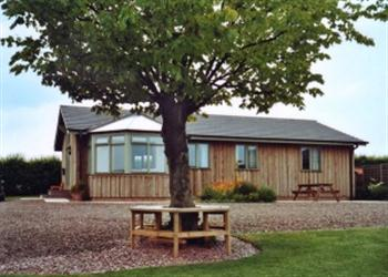 Miramar Lodge, Warkworth, Alnwick