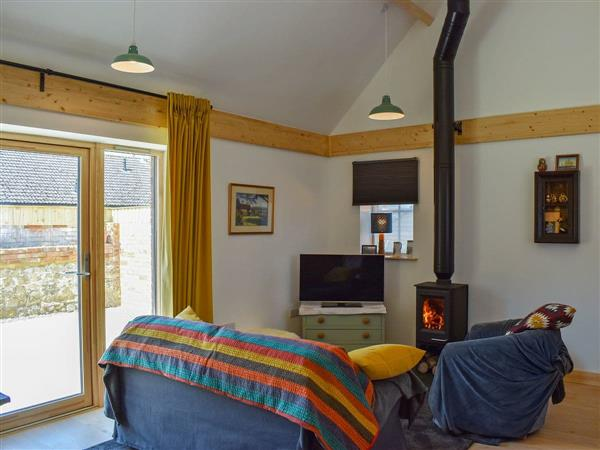 New Cottage, South Pertherton, near Ilminster, Somerset