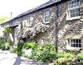 No.2 Farfield Cottage in Cumbria