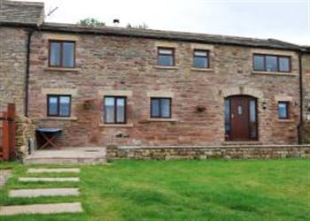 Oakbank Cottage, Kirkby Stephan, Cumbria