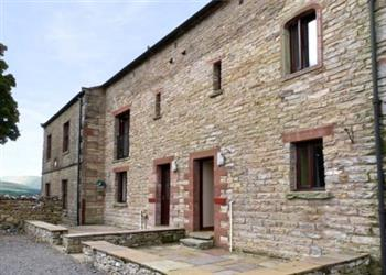 Old Byre Cottage, Newbiggin-on-Lune, Cumbria & The Lake District