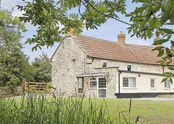 Orchard Cottage, Wedmore, Somerset
