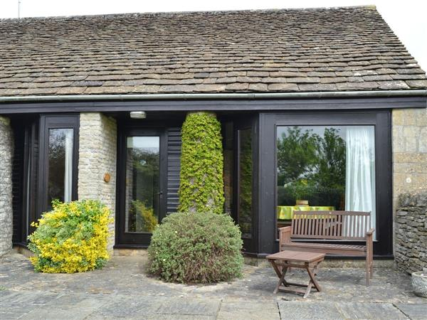 Orchard View, Colerne, nr. Chippenham, Wiltshire