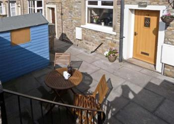 Sweeps Cottage, Skipton, The Gateway to the Dales