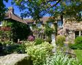 Teviot Cottage in  - Corbridge