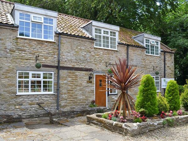 The Coach House, East Ayton, near Scarborough, North Yorkshire
