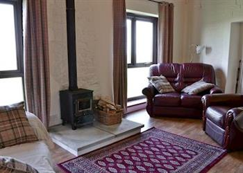 The Coach House and Holly Lodge - The Coach House, Arkleby, nr. Cockermouth, Cumbria