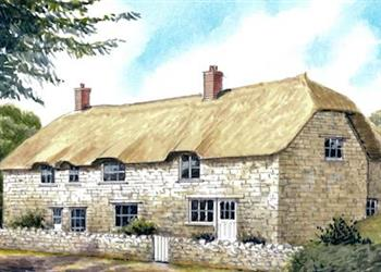 The Farmhouse at Higher Westwater Farm, Devon