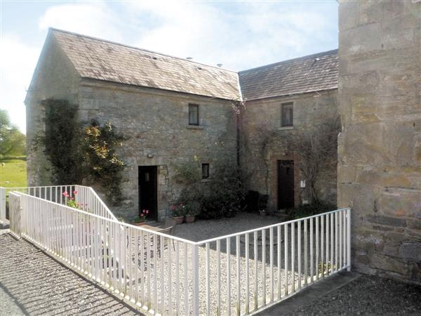 The Granary, County County Meath