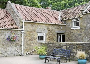The Groom's Cottage, Suffield, Nr Scarborough, Yorkshire Coast & Wolds