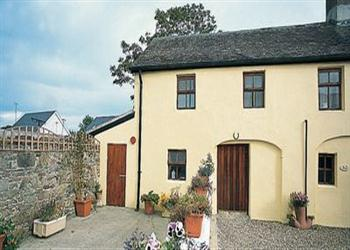 The Stable, County County Wexford