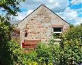 Forget about your problems at Viewlands Cottage; Perth and Kinross