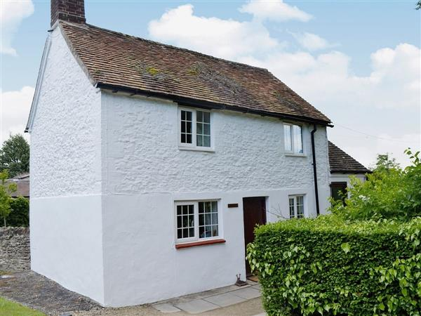 Westover Cottage, Nr. Abingdon, Oxon. , Oxfordshire