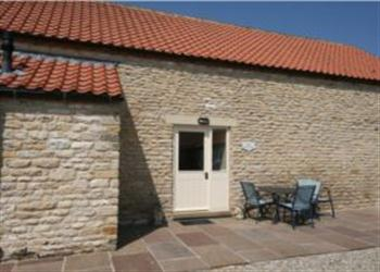 Willow Grange Cottages - The Gallery , Pickering, North Yorkshire with hot tub