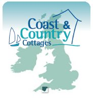 Coast and Country - holiday cottages