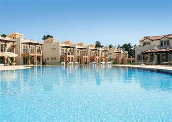 Apartment Apollonium Suite I, Aegean Coast