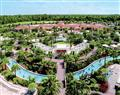 Apartment Orange Lakes Executive Plus II, Orange Lakes, Disney Area and Kissimmee - Orlando - Florida