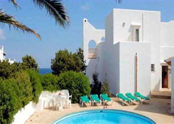 Bargain Cottage and Villa Breaks in Casa Des Forti, Mallorca.