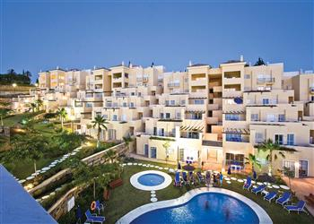 Colina 2 Bed Townhouse, Costa del Sol