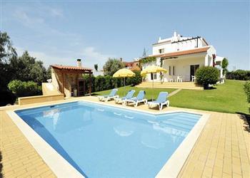 Villa Juliaga in Vilamoura, Algarve sleeps 7 people   Villas in ...