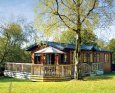 Charlesworth Lodges in Glossop - Charlesworth