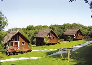 Ashwater Lodge, Holsworthy, North Cornwall
