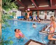 Finlake Lodges in Chudleigh, Newton Abbot - Devon