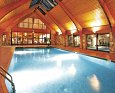 Lakeview Country Club in Bodmin - North Cornwall