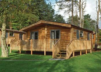 Marwell Lodges, Winchester