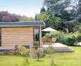 Portmile Lodges in Dawlish - South Devon