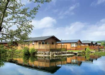 South Lakeland Leisure Village, Carnforth