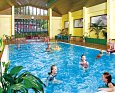 Watermouth Lodges in Ilfracombe - Berrynarbor