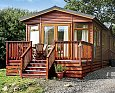 The family will have a great time at Argyll; Tarbert