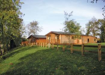 Riverview Lodge, Kettering, Northamptonshire