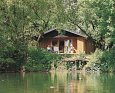 York Lakeside Lodges in Vale of York - North Yorkshire